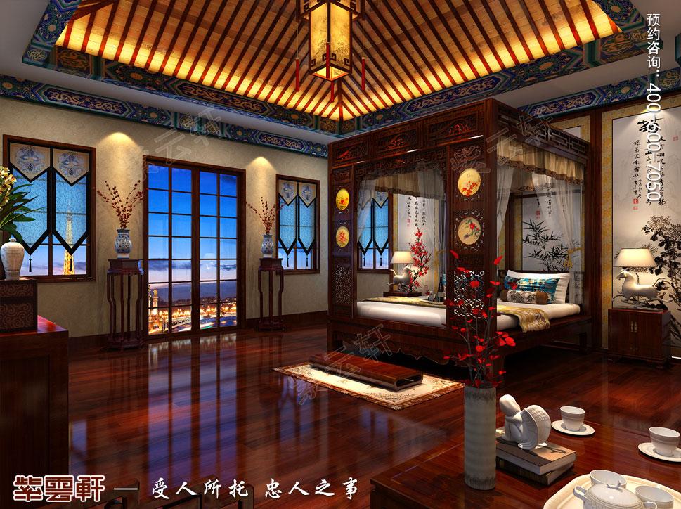 中式卧室.jpg