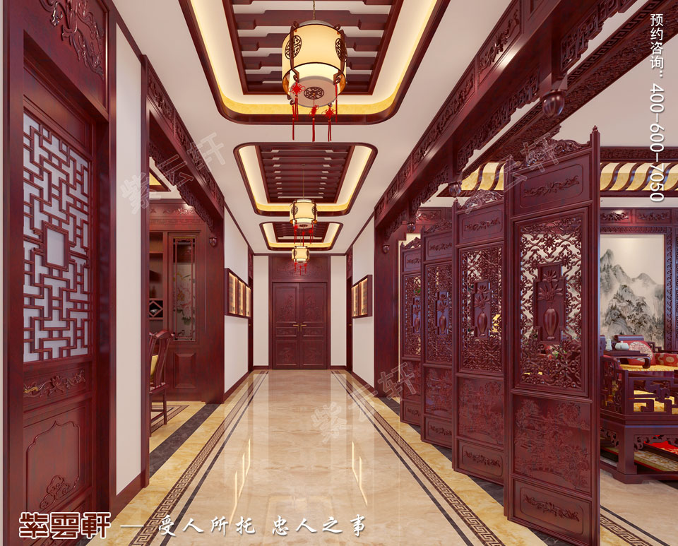 走廊中式装饰.jpg