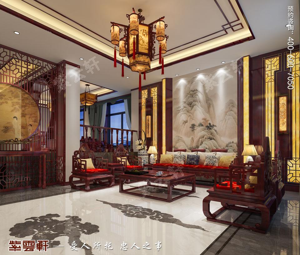<a href=http://www.bjzyxuan.com/xinzhongshi/ target=_blank class=infotextkey>新中式风格</a>装修图片