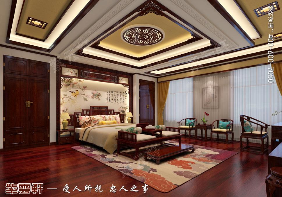 中式风格卧室.jpg