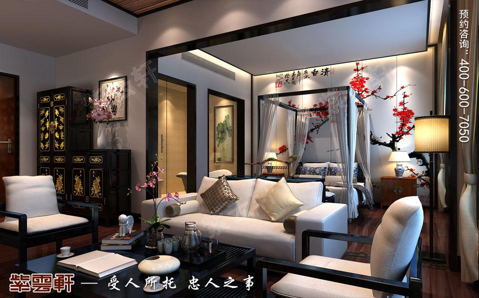 中式卧室装潢.jpg