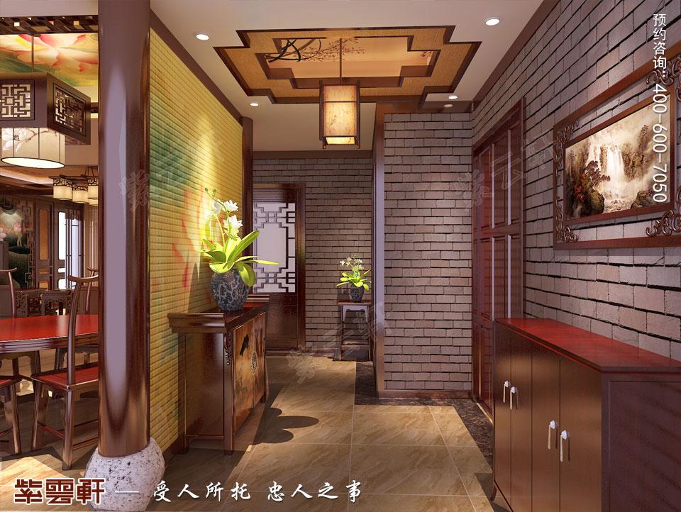 <a href=http://www.bjzyxuan.com/xinzhongshi/ target=_blank class=infotextkey>新中式风格</a>.jpg