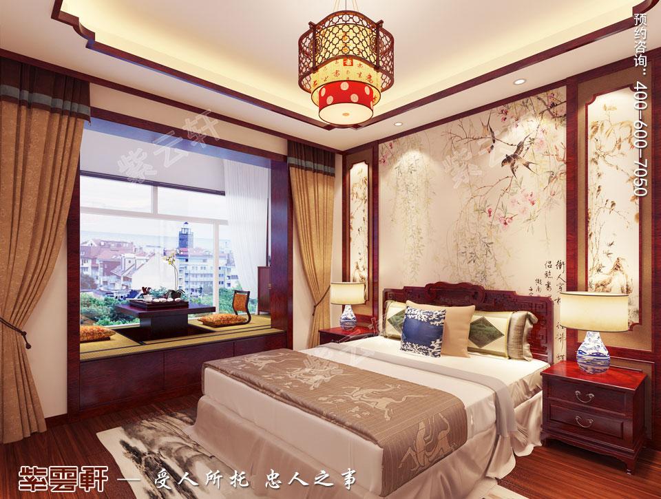 简约中式卧室.jpg