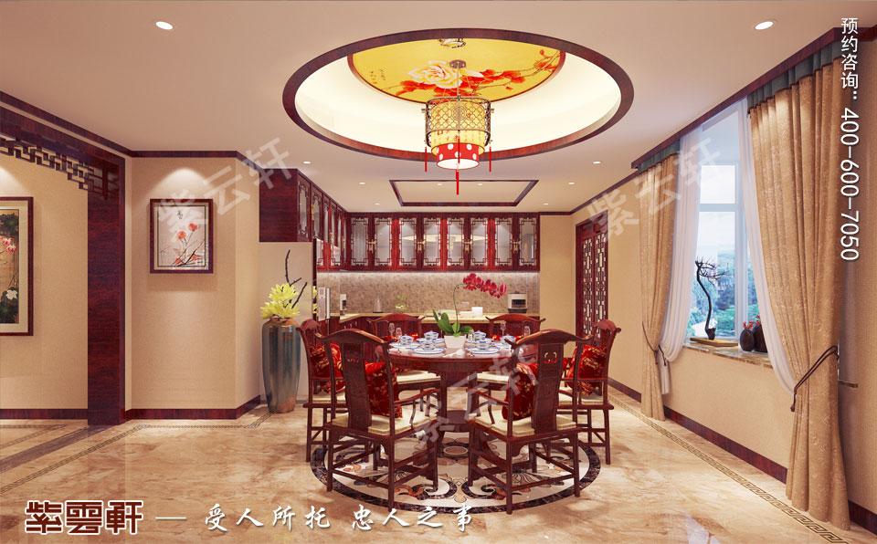 简约中式餐厅.jpg