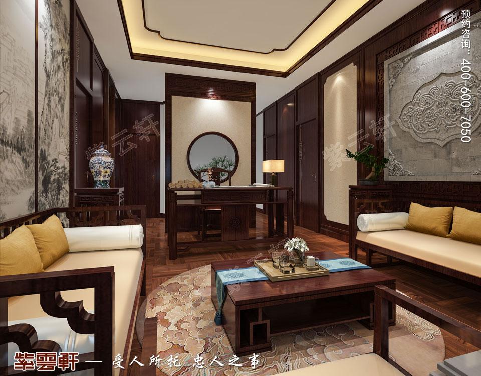 现代中式书房图片.jpg