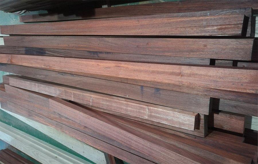 纯原木制作-真材实料,保证材料